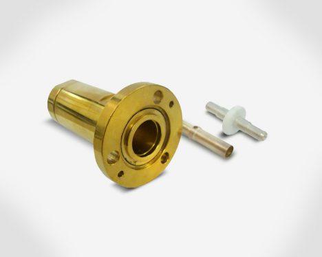 CONECTOR-78-78-1