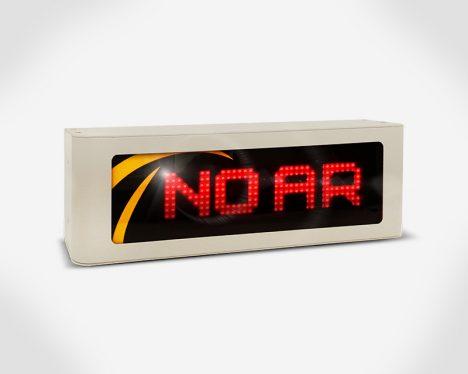 NOAR-1